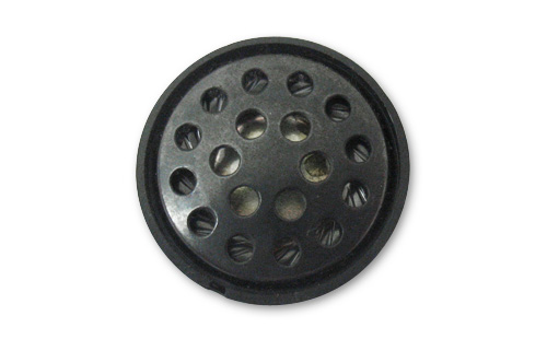 Mini alto falante 26mm