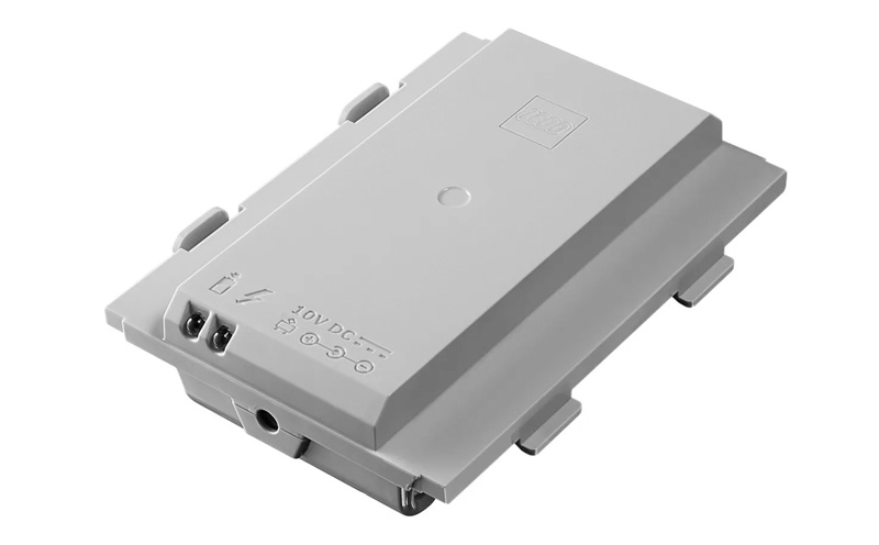 Bateria Recarregável para Lego Mindstorms Education EV3
