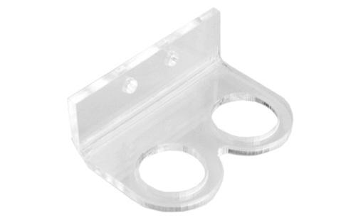 Suporte para Sensor de Distância Ultrasônico HC-SR04