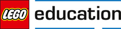 Lego Education - Multilógica-Shop